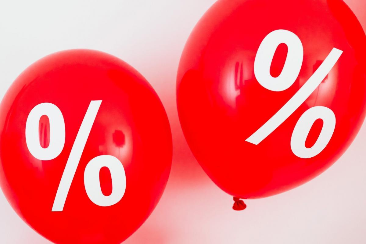 Odprodaja zalog: Vse od embalaže do prtičkov po norih cenah